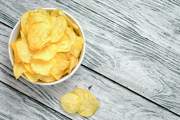 crisps-in-bowl-snacking-survey-by-healthista.com