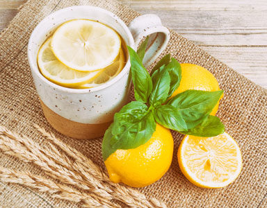 cup-of-warm-water-and-lemon,-30-weight-loss-tips-in-30-days---#29-lemon-and-grapefruit-by-healthista.com