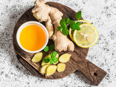 ginger-drink,-30-weight-loss-tips-in-30-days---#4-pukka-three-ginger-tea-by-healthista.com