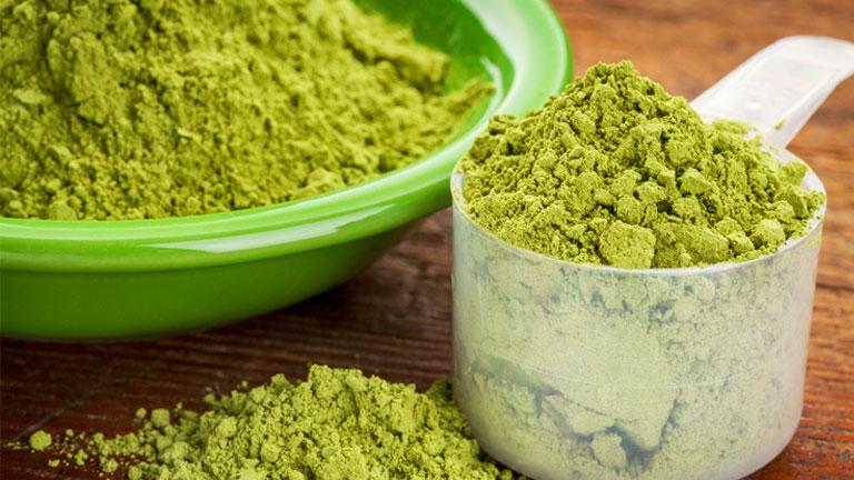 moringa-powder,-30-weight-loss-tips-in-30-days---#21-moringa-by-healthista.com