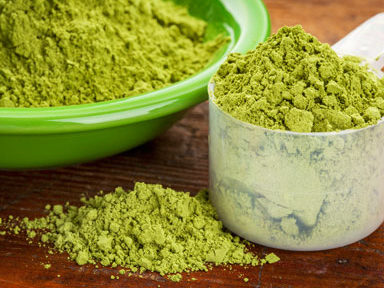 moringa-superleaf,-30-weight-loss-tips-in-30-days---#21-moringa-by-healthista.com