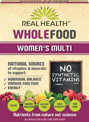 real-health-womens-multi-vitamin-by-healthista.com