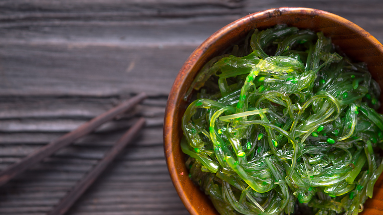 seaweed-salad-is-seaweed-the-new-kale-by-healthista.com-featured
