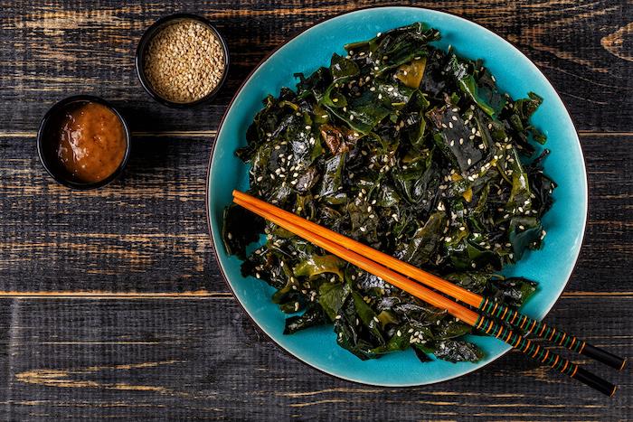 seaweed-salad-is-seaweed-the-new-kale-by-healthista-in-post