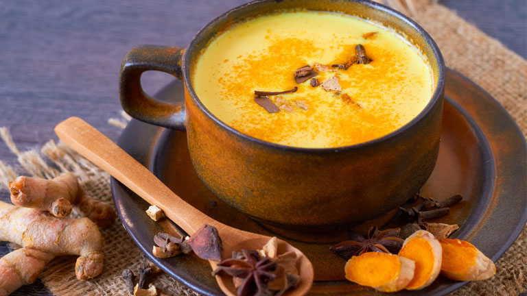 turmeric-hot-drink,-30-weight-loss-tips-in-30-days---#12-msm-dietary-sulphur-by-healthista.com