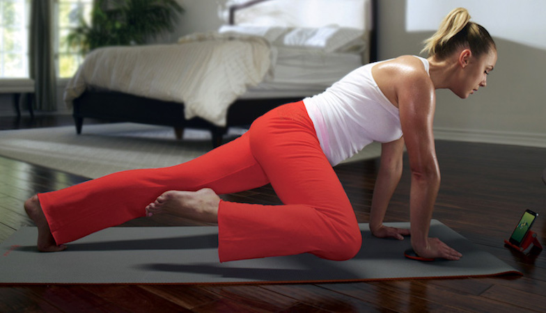 woman-working-out-with-activ-5-healthista.com-slider