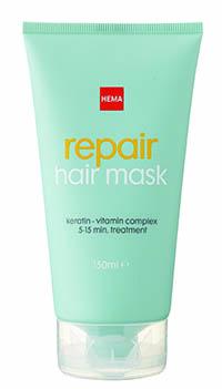 Hema-Repair-Hair-Mask-best-hair-masks-for-winter-damaged-hair-healthista