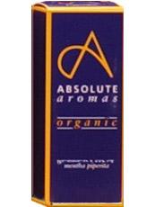 absolute aromas lavender essential oil