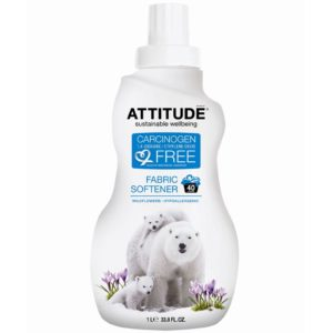 attitude fabric softener healthista