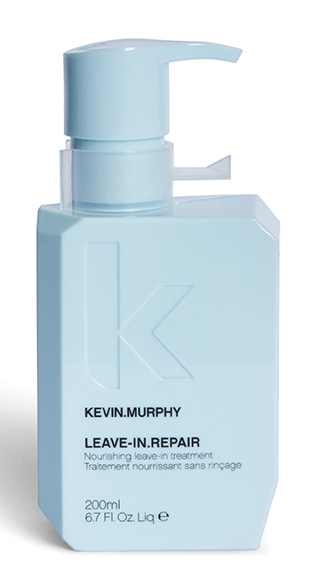 kevin-murphy-leave-in-repair-treatment-best-hair-masks-for-winter-damaged-hair-healthista