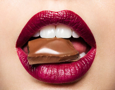 mouth-chooclate-is-super-chocolate-the-future-of-Valentines-day