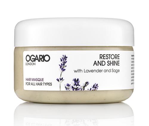 ogario-restore-masque-best-hair-masks-for-dry-damaged-frizzy-locks-healthista