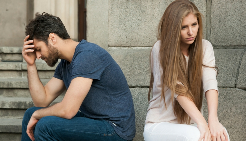 Should I end my relationship? 7 signs it's time to go