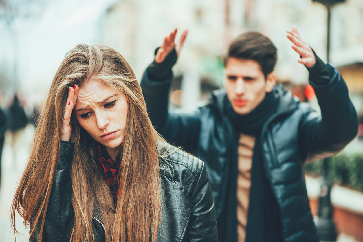 7-signs-need-to-leave-relationship