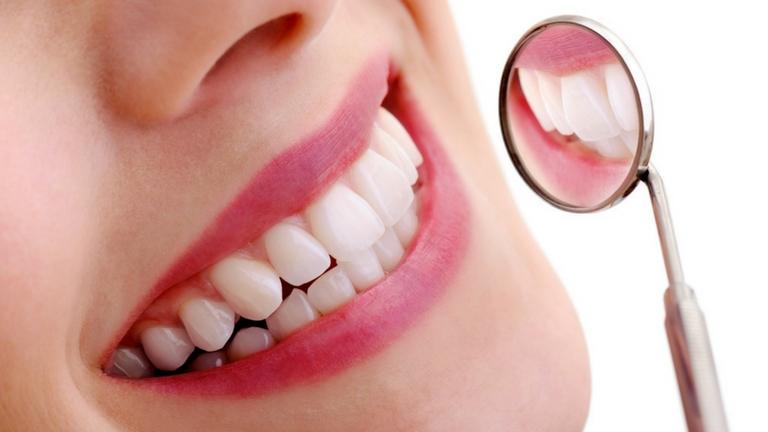 Guide to orthodontics healthista smile teeth main