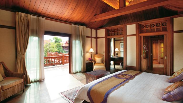 Spa-Review-Dhara-Dhevi-Chiang-Mai-Resort