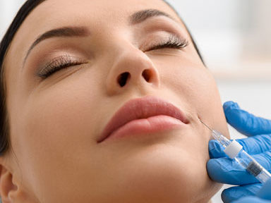 cheeks-injected,-what-are-cheek-fillers--ask-the-dermatologist-by-healthista.com