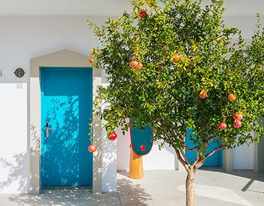 front-door-ammos-hotel-spa-review-healthista