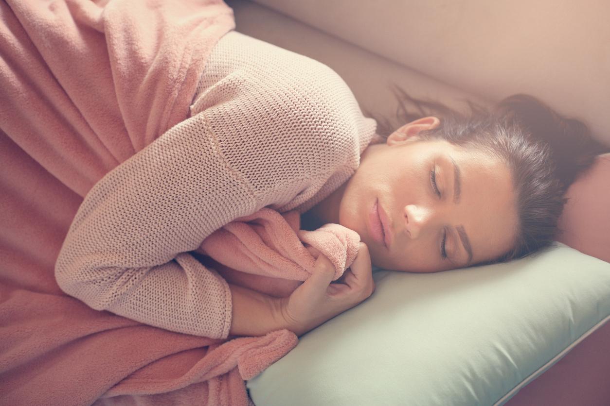 handy-hints-to-a-healthy-brain-sleep