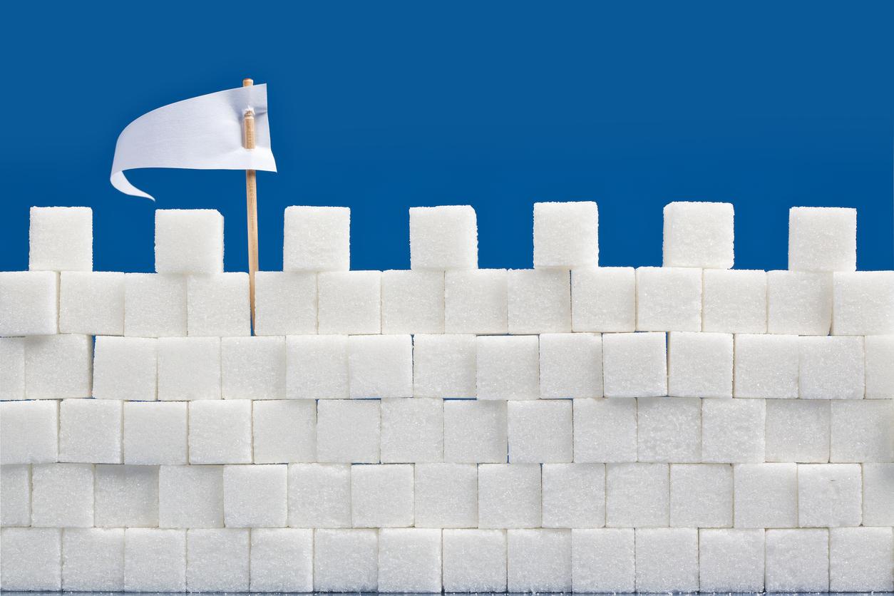 handy-hints-to-a-healthy-brain-sugar-gates