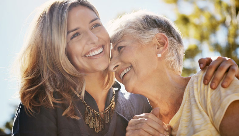 Complicated relationship with your mother? Here are 5 things this psychotherapist says can help