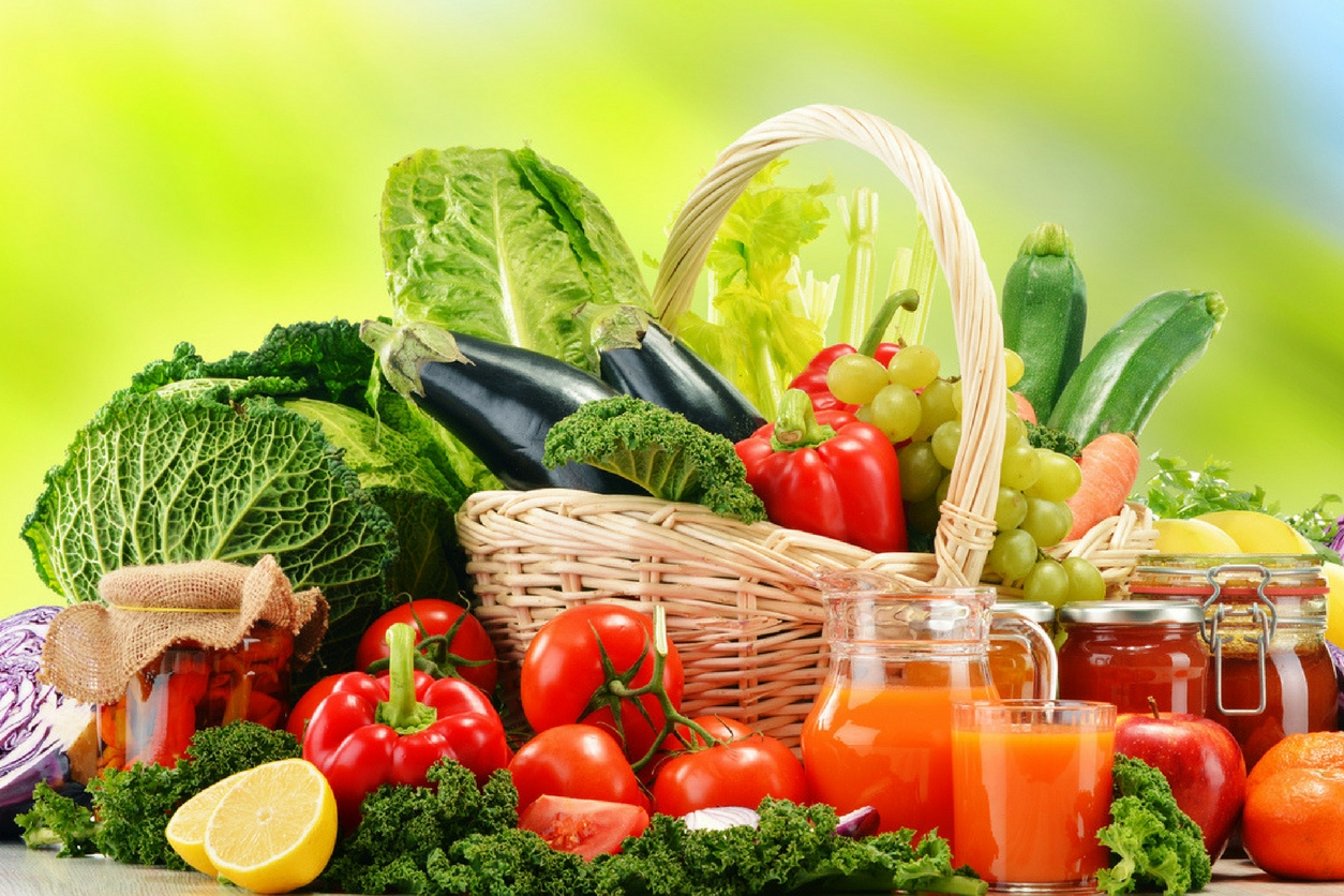 healthy-tips-to-a-handy-brain-veg-