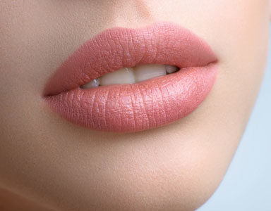lip,-what-are-lip-fillers--ask-the-dermatologist-by-healthista.com