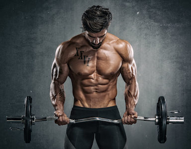 man-with-bar-training-tips-to-steal-from-men-by-healthista.com