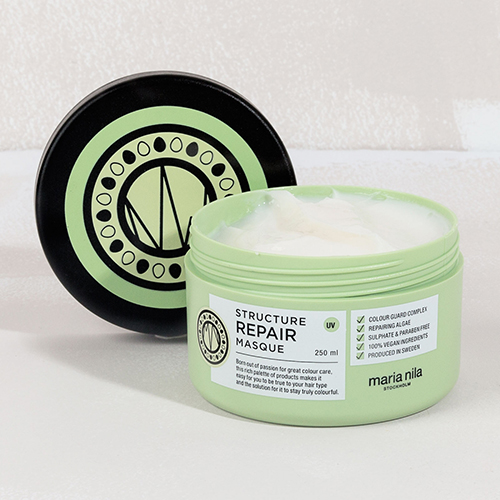 maria-nila-repair-hair-mask-best-hair-masks-for-dry-damaged-and-frizzy-locks-healthista