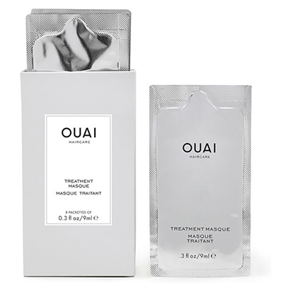 ouai-treatment-mask-best-hair-masks-for-dry-damaged-and-frizzy-locks-healthista
