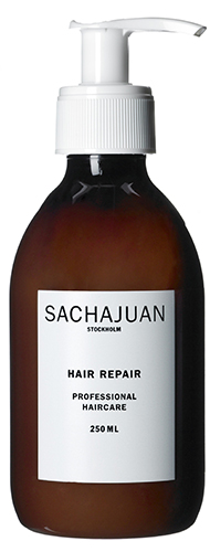sachajuan-hair-repair-best-hair-masks-for-dry-damaged-and-frizzy-locks-healthista