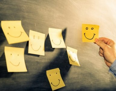 wall-of-post-it-notes-with-smiley-faces-13-positive-affirmations-to-make-you-more-successful-in-life-healthista