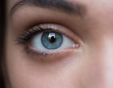 woman-eye-how-to-get-rid-of-dark-circles-tear-tough-filler-explained-dr-maryam-zamani