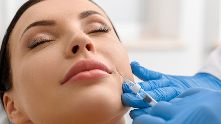 womans-cheeks-injected,-what-are-cheek-fillers--ask-the-dermatologist-by-healthista.com