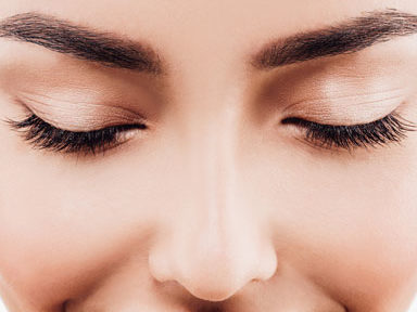 woman's-face-beauty,-what-are-nose-fillers--ask-the-dermatologist-by-healthista.com