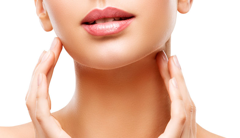 Do I need ultherapy? Ask the anti-ageing doctor