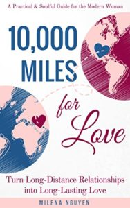 10000-miles-for-love-book-cover-milena-nguyen,, 8 challenges long distance relationships face and how to overcome them, healthista