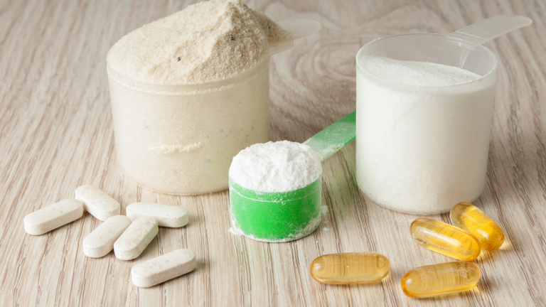 Best-sports-supplements-need-to-know-about-now MAIN