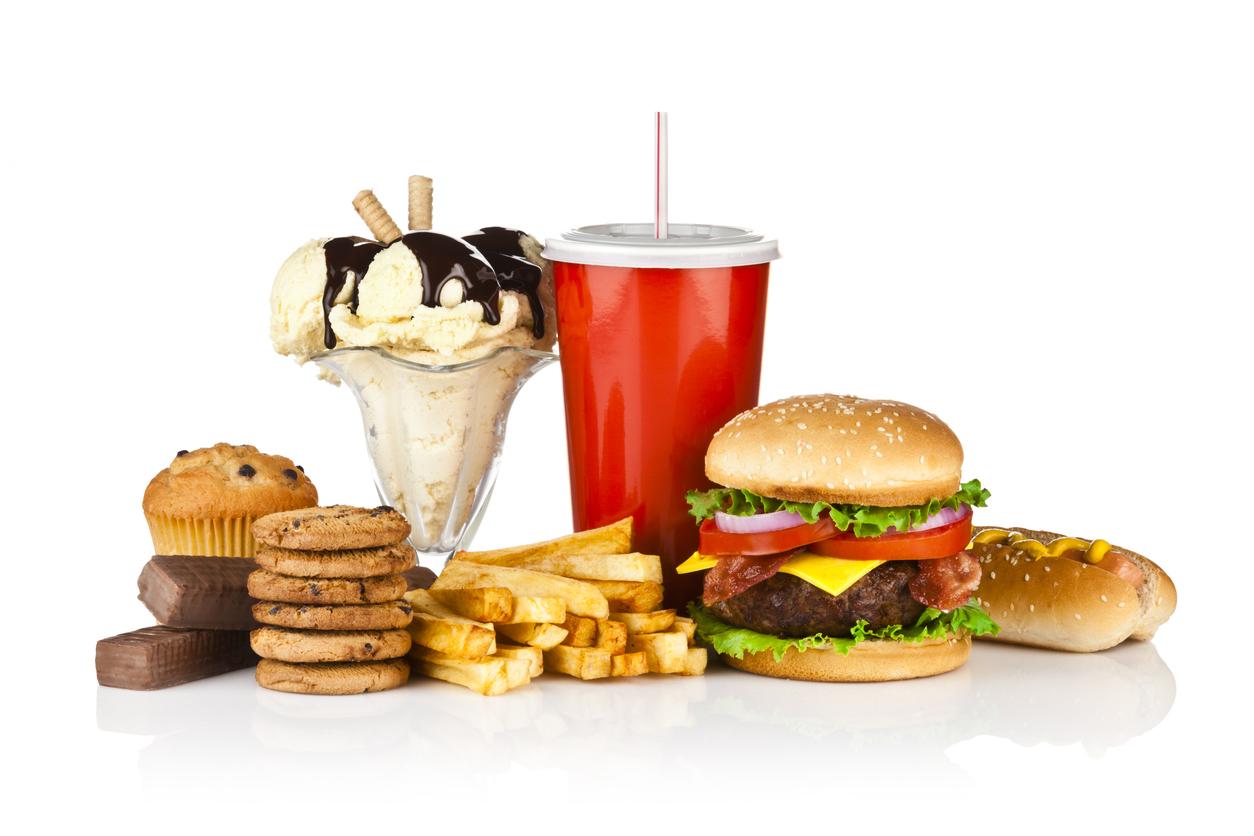 Is sugar sabotaging your sex life CuraLin diabetes