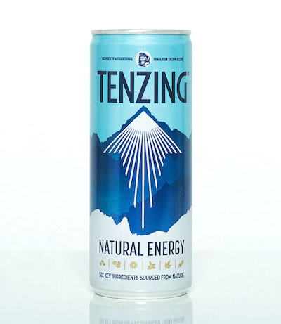 What's really in your energy drink?