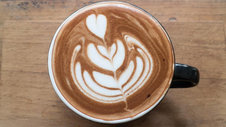 coffee-heart-benefits-of-caffeine-by-healthista-tenzing