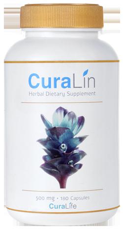curalin_bottle supplement sugar sabotaging your sex life