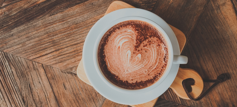 heart-coffee-benefits-of-caffeine-by-healthista-tenzing