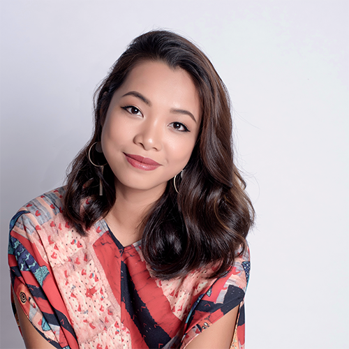 milena-nguyen-headshot-8-challenges-long-distance-relationships-face-and-how-to-overcome-them-healthista