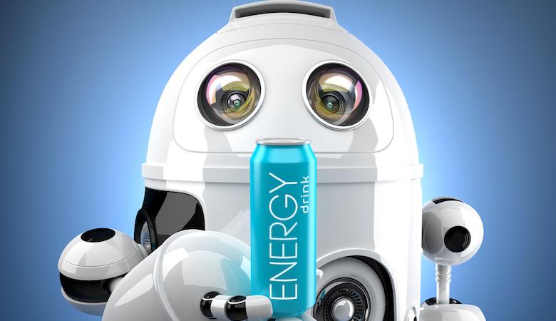 robot-energy-drink-caffeine-benefits-by-healthista-tenzing