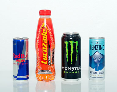 whats-in-your-energy-drink-tenzing-featured