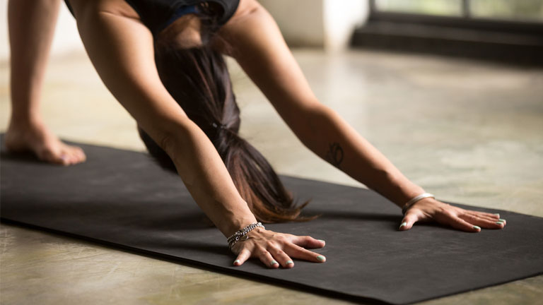 yoga-stretch,-calming-and-toning-yoga---week-two-by-healthista.com