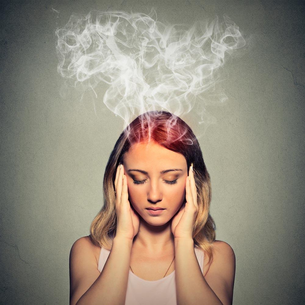 7-signs-you-need-selenium-brain-fog