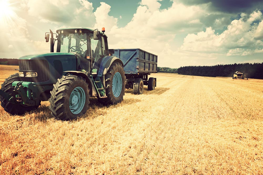 7-signs-you-need-selenium-tractor
