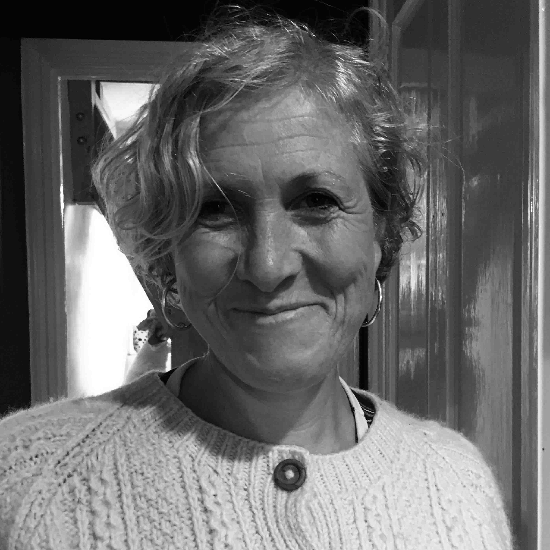 Natalie Meddings homebirth preparation healthista